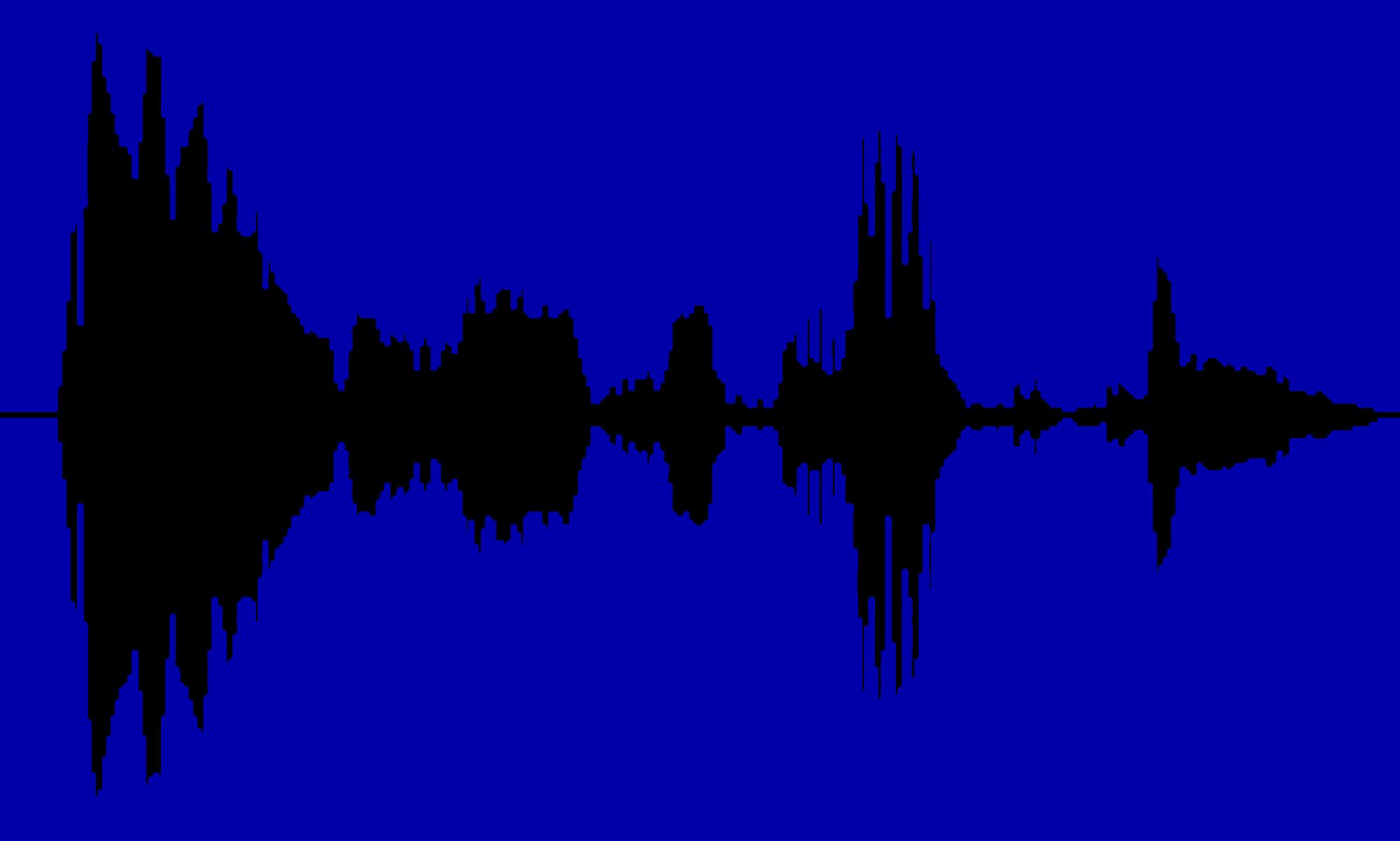 Audiodidakten